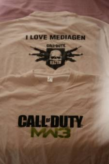 soiree-lancement-lauch-party-call-of-duty-modern-warfare-3-paris-photo-2011-11-07-01