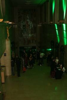 soiree-lancement-lauch-party-call-of-duty-modern-warfare-3-paris-photo-2011-11-07-06