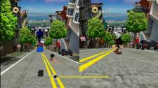 Sonic Adventure 2 (10)