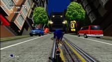 Sonic Adventure 2 (1)
