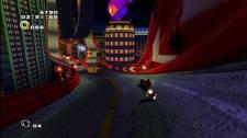 Sonic Adventure 2 (2)