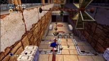 Sonic Adventure 2 (3)