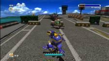 Sonic Adventure 2 (4)