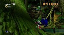 Sonic Adventure 2 (5)