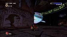 Sonic Adventure 2 (7)