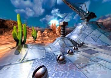 sonic-adventure-2-screenshot-001