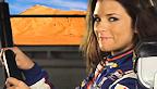 Sonic & All-Stars Racing Transformed logo vignette 13.11.2012.