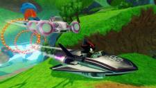 sonic-all-stars-racing-transformed-screenshot-06102012-002