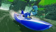 sonic-all-stars-racing-transformed-screenshot-06102012-003