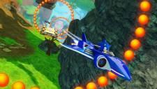 sonic-all-stars-racing-transformed-screenshot-06102012-004