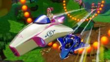 sonic-all-stars-racing-transformed-screenshot-06102012-005
