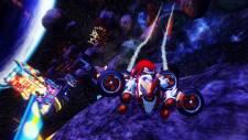 sonic-all-stars-racing-transformed-screenshot-06102012-006