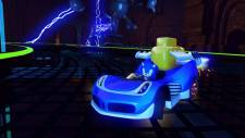 sonic-all-stars-racing-transformed-screenshot-06102012-008