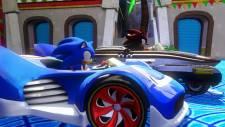 sonic-all-stars-racing-transformed-screenshot-06102012-009