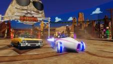sonic-all-stars-racing-transformed-screenshot-06102012-010