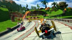 Sonic-and-Sega-All-Stars-Racing_2009_05-28-09_04.jpg_610