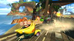 Sonic-and-Sega-All-Stars-Racing_2009_05-28-09_05.jpg_610