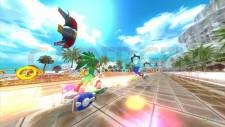 sonic-free-riders-kinect-6_00653891