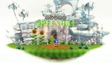 Sonic-Generations_18-04-2011_screenshot-3