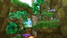Sonic-Generations_18-04-2011_screenshot-4