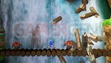 Sonic-Generations_18-04-2011_screenshot-5