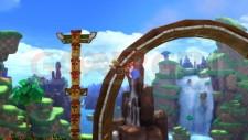 Sonic-Generations_18-04-2011_screenshot-6