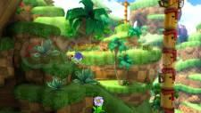 Sonic-Generations_18-04-2011_screenshot-7