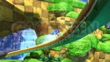 Sonic-Generations_18-04-2011_screenshot-9