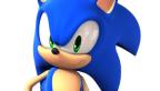 Sonic-Generations-Head-21-05-2011-01