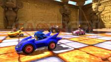 Sonic & Sega All Stars Racing (2)