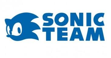sonic_team_logo