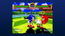 sonic the fighters xbox live 02