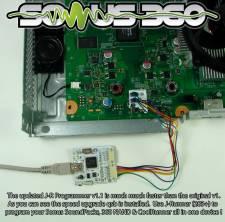 sonus_install-g