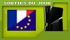 sorties du jour fr euro vignette