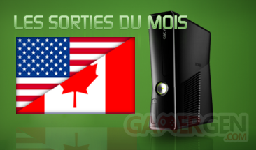 sorties du mois image us canada