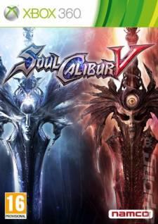 Soulcalibur-V-Xbox-360