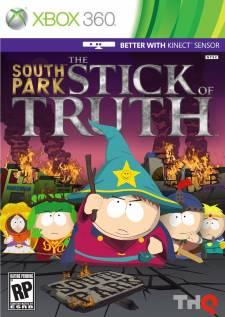 south-park-le-baton-de-la-verite-jaquette-xbox-360