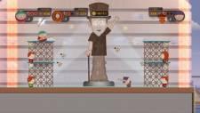 South Park- Scott Tenorman's revenge 10