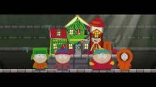 South Park- Scott Tenorman's revenge 5