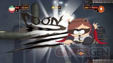 South Park- Scott Tenorman's revenge 8