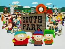 south park south-park