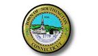 southington-CT-town-vignette