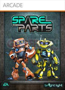 spare-pants-xbox-live