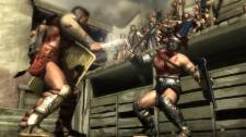 spartacus-legends-screenshots-003