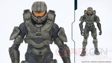 spartan-117-halo-4
