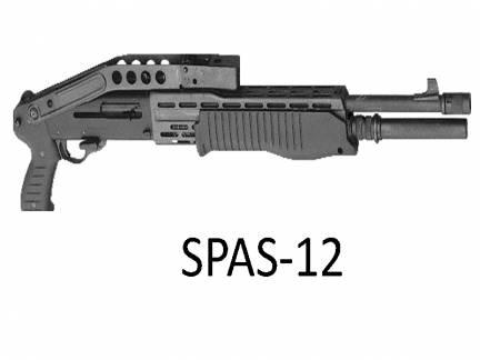 SPAS12