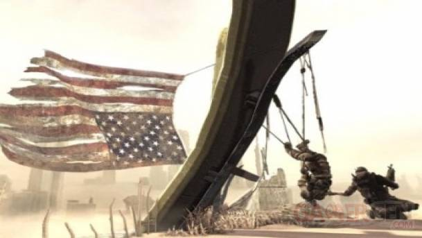 spec-ops-the-line-screenshot (2)