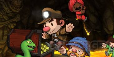 spelunky-image-001-06-01-2013