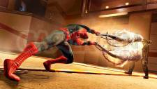 spider-man-edge-of-time-xbox-360-1301943685-003