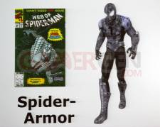 Spider-Man-Shattered-Dimensions_Armor